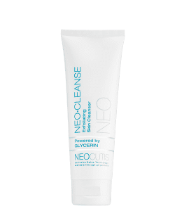 Neocutis Neo cleanse