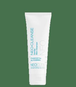 Neocutis Cleanse