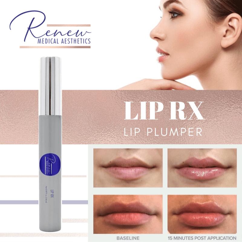 lip rx