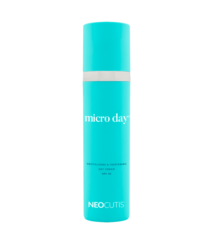 NEOCUTIS_MicroDay_50ml-NEW-700x800