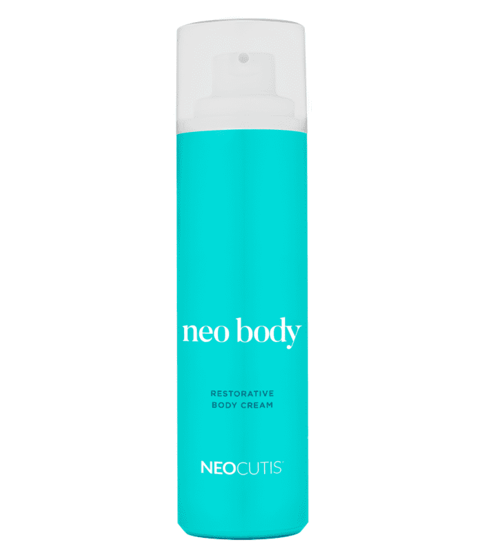 NEOCUTIS_Neo-Body-200ml-NEW-700x800