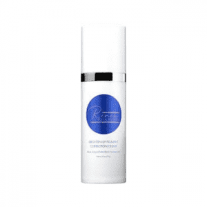 Brighten-Up Pigment Correction Cream